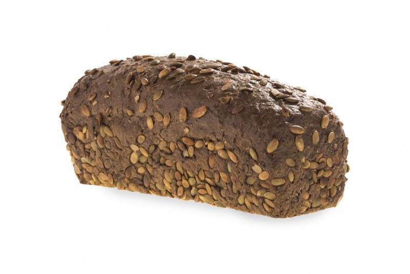 Geuzenbrood